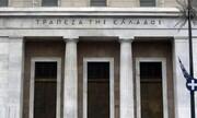 Ανάπτυξη στο 2,4% για το 2020 βλέπει η Τράπεζα της Ελλάδος