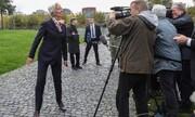 Λαγκάρντ για ευρωζώνη: Ενίσχυση της εγχώριας ζήτησης μέσω δημοσίων επενδύσεων