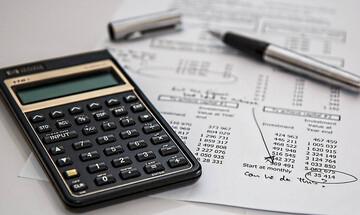 Υπολογίστε πόση σύνταξη βγάζει το νέο σύστημα ασφαλιστικών εισφορών