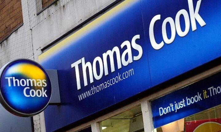Thomas Cook: Πρόγραμμα 30 εκατ. ευρώ του ΟΑΕΔ για στήριξη εργαζόμενων και επιχειρήσεων