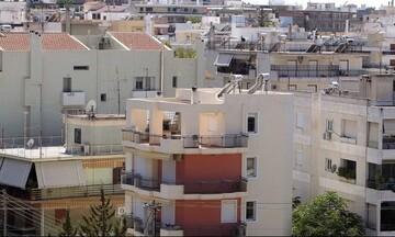 Πρώτη κατοικία: Κρατική επιδότηση σε 13 πολίτες, 26 προτάσεις ρύθμισης,49.929 στην πλατφόρμα