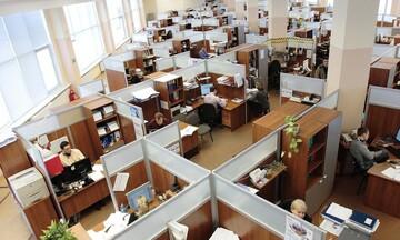 Ισπανία: Απεργίες για απόφαση που επιτρέπει απολύσεις λόγω αναρρωτικής άδειας