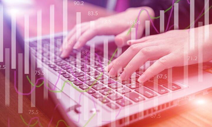 Ερχεται η κάρτα εργαζομένου και το ψηφιακό ωράριο