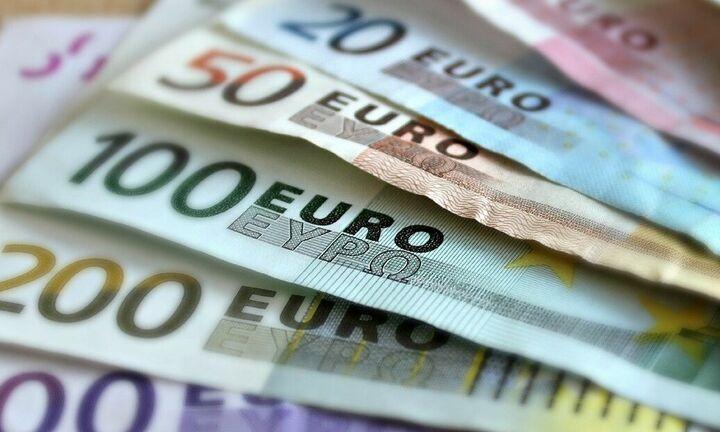 Φρένο από την ΕΚΤ στη μείωση του ορίου χρήσης μετρητών στα 300 ευρώ