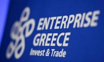 Enterprise Greece: Δύο επενδυτικά έργα ενέκρινε το πρώτο ΔΣ