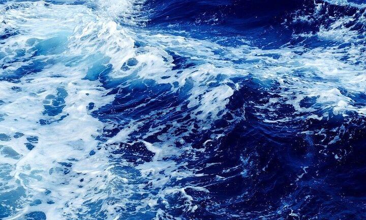 Συμφωνία Τουρκίας - Λιβύης για τα θαλάσσια σύνορα