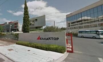 Ελλάκτωρ: Βγαίνει στις αγορές για άντληση 600 εκατ. ευρώ