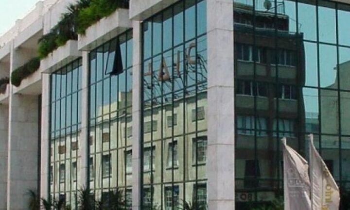 BriQ Properties: Αγόρασε κτίριο στο εμπορικό τρίγωνο της Αθήνας