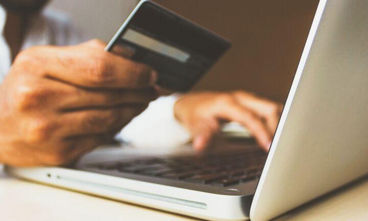 Διστακτικοί οι Έλληνες στις online αγορές