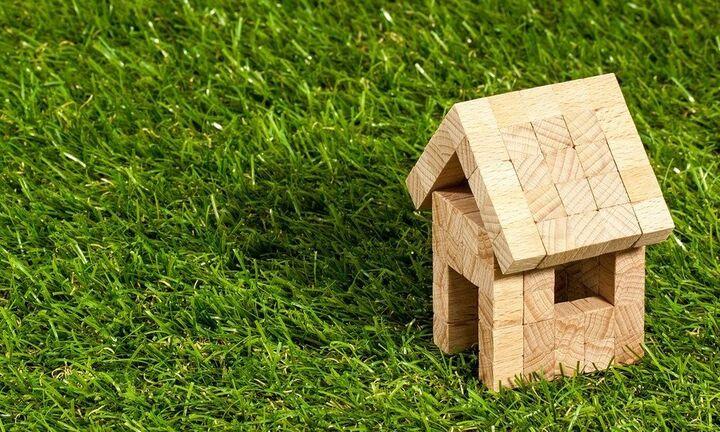 Προστασία πρώτης κατοικίας: 177 προτάσεις ρύθμισης από τις τράπεζες