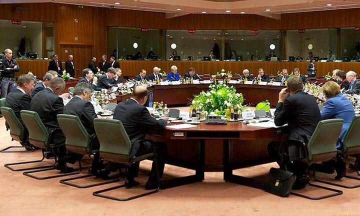 Eurogroup: Θα εγκριθεί επιστροφή κερδών των κεντρικών τραπεζών από ελληνικά ομόλογα