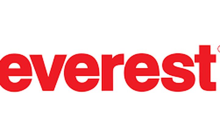 Πρόγραμμα επιβράβευσης πελατών από τα Everest