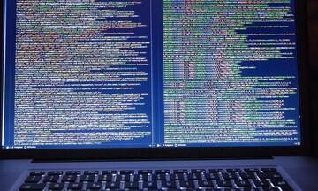 Περισσότερες ψηφιακές απειλές βλέπει η Kaspersky