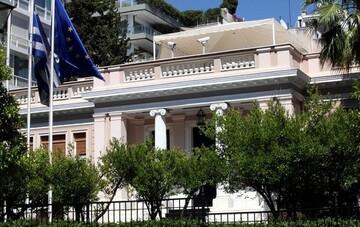 Σε τεντωμένο σχοινί οι ελληνοτουρκικές σχέσεις