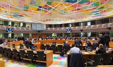 Πράσινο φως από το Eurogroup για τα 767 εκατ. ευρώ