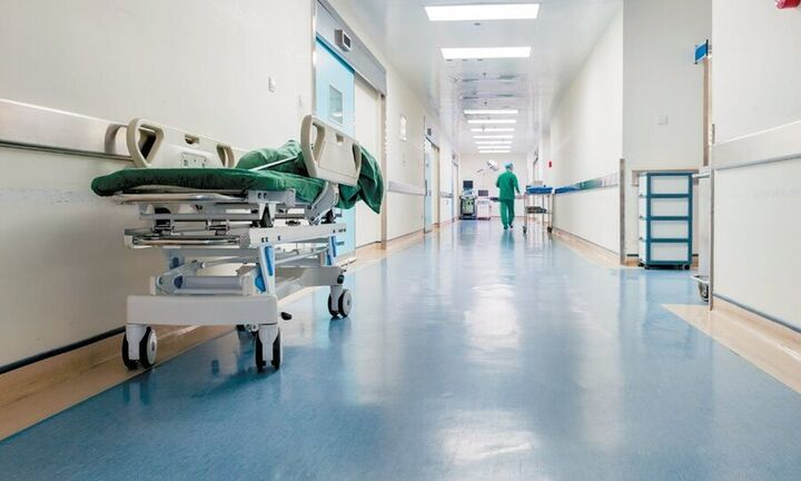ΣτΕ: Ο ΕΦΚΑ θα πληρώνει νοσήλια και σε ιδιωτικές κλινικές