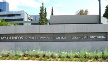 Mυτιληναίος: Στην Πρωτοβουλία ASI ο Τομέας Μεταλλουργίας