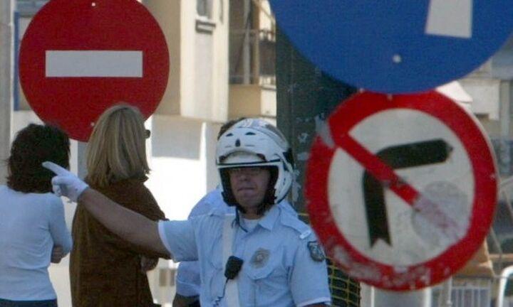 Πορείες για επέτειο Γρηγορόπουλου: Πώς θα κινηθείτε στο κέντρο της Αθήνας