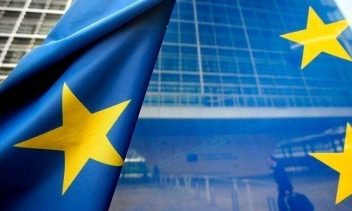 Σκληρή γραμμή από την ΕΕ απέναντι στα ψηφιακά νομίσματα
