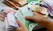 Στα 1,629 δισ. ευρώ το φέσι του Δημοσίου σε ιδιώτες