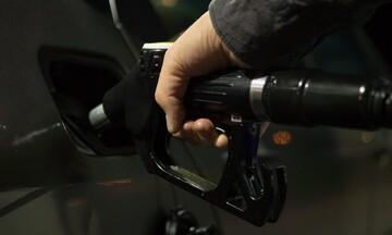 Ανεβαίνει το πετρέλαιο μετά την απόφαση μείωσης της παραγωγής