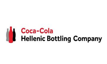 Coca Cola HBC: Ολοκλήρωσε την εξαγορά της Lurisia