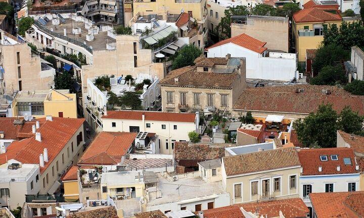 Απόφαση-σταθμός αλλάζει τα δεδομένα στις μισθώσεις Airbnb