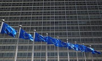 Ανησυχεί η Ε.Ε. για την τουρκο-λιβυκή συμφωνία