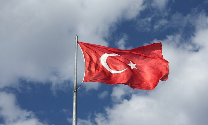 Τουρκία: Απελάσαμε Έλληνα τζιχαντιστή