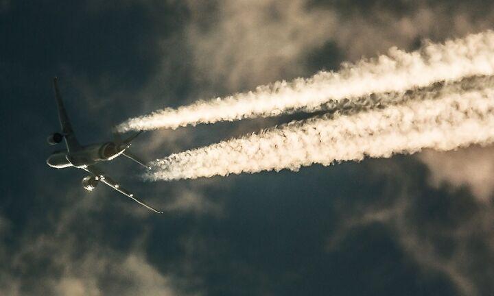 Τελευταία και γερμανική ευκαιρία για την Alitalia