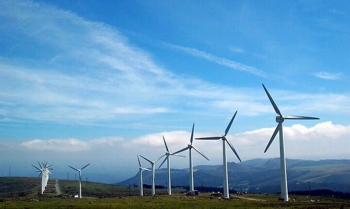Αύξηση 55,8% στα καθαρά κέρδη της ΤΕΡΝΑ Ενεργειακή