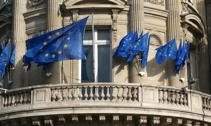 Ευρω-στήριξη στην Ελλάδα