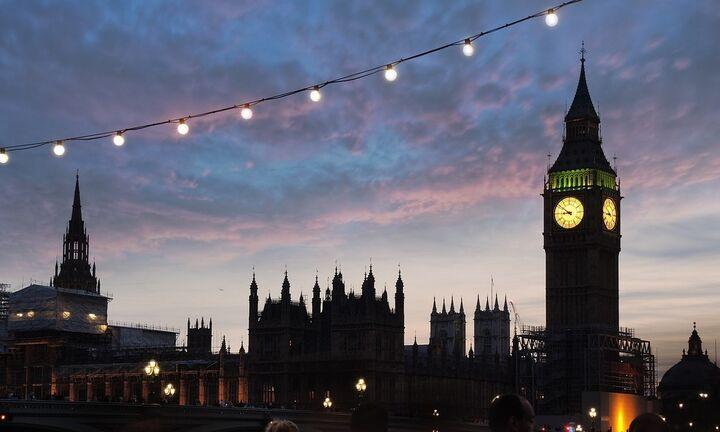 Η ώρα της αλήθειας για τη Βρετανία