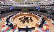 Ομόφωνη στήριξη της Ελλάδας από την Ε.Ε. απέναντι στην Τουρκία