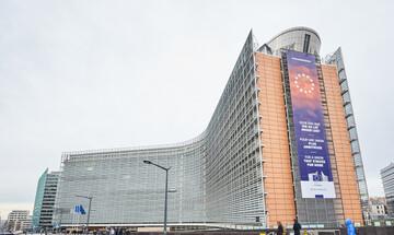 Τσουνάμι επενδύσεων για την κλιματικά ουδέτερη Ευρώπη