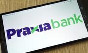 Στην εντατική η Praxia Bank