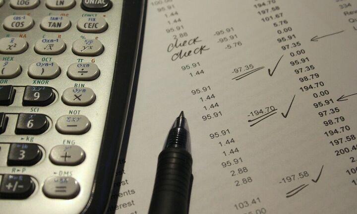 Στην Εφημερίδα της Κυβερνήσεως ο νέος φορολογικός νόμος
