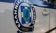 Εξουδετέρωση ωρολογιακού μηχανισμού στο Αστυνομικό Τμήμα Ζωγράφου