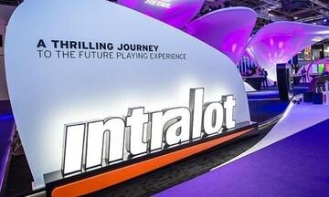 Intralot: Πώληση συμμετοχής στην Gamenet