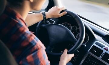 Αλλαγές στα διπλώματα οδήγησης: Προσωρινή άδεια μετά την εξέταση