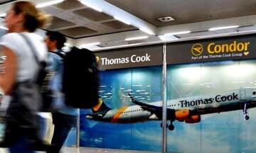 Καταγγελία ΠΟΕΕΤ για το επίδομα του ΟΑΕΔ λόγω Thomas Cook