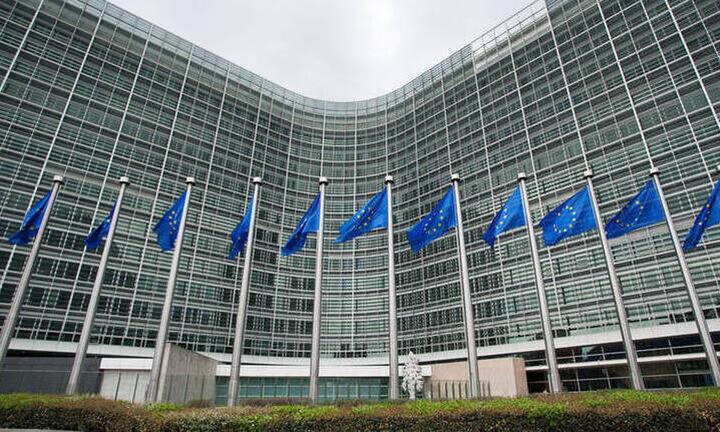 Συστάσεις Κομισιόν στην Ελλάδα για τις μακροοικονομικές ανισορροπίες