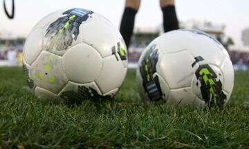 Μείωση φόρου εισοδήματος για δωρεές σε ερασιτεχνικά αθλητικά σωματεία