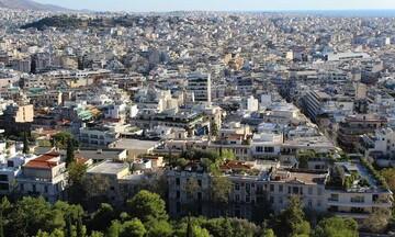 ΕΓΔΙΧ: Τελευταία ευκαιρία αξιοποίησης του πλαισίου προστασίας της πρώτης κατοικίας
