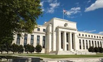 Η Fed ανησυχεί για το Libra