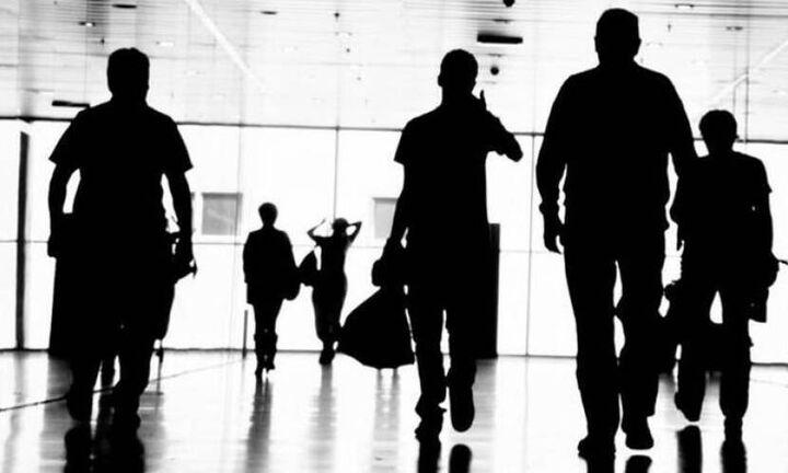 «ΕΡΓΑΝΗ»: Αύξηση νέων επιχειρήσεων και νέων θέσεων εργασίας το 2019