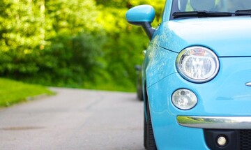 O αντίκτυπος στην Ελλάδα από τη συγχώνευση-μαμούθ μεταξύ Fiat - Peugeot