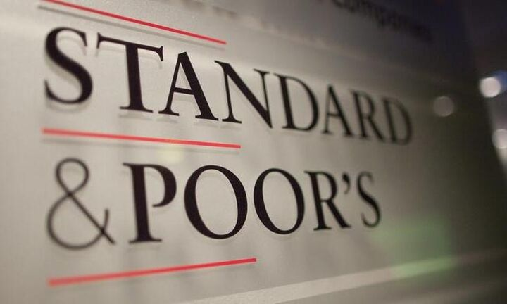 S&P: Εκθεση για τις μεσοπρόθεσμες στρατηγικές προτεραιότητες της ΔΕΗ