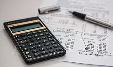 ΕΛΣΤΑΤ: Ανοδος 2,2% στο δείκτη μισθολογικού κόστους