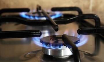 Επί της αρχής τριμερής συμφωνία για το φυσικό αέριο